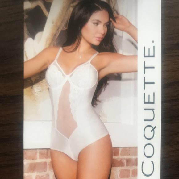 coquette Intimates   Sleepwear  dff06208c